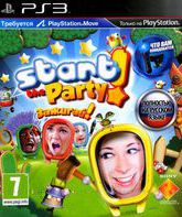 Зажигай! / Start the Party! (PS3)