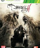 Xbox 360 Тьма 2 / The Darkness II
