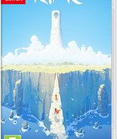 / RiME (Nintendo Switch)