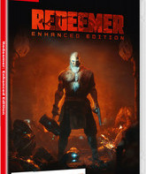 / Redeemer: Enhanced Edition (Nintendo Switch)