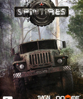 / Spintires (PC)