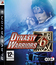 PS3 Династия воинов 6 / Dynasty Warriors 6