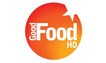 Good Food HD