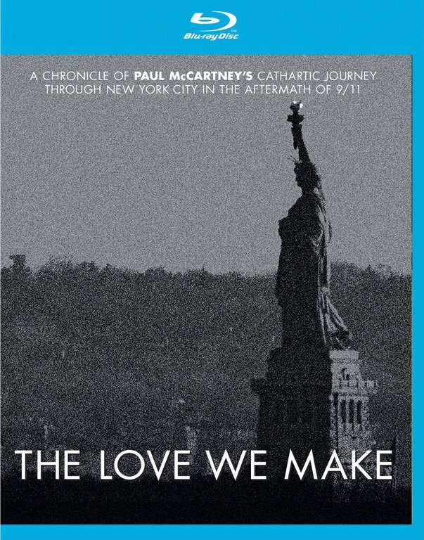 The love we make tv movie 2011 - imdb