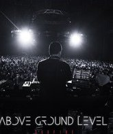 Blu-ray Над уровнем земли: Dubfire / Above Ground Level: Dubfire (2017)