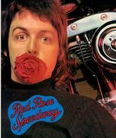 Blu-ray Пол МакКартни & Wings: Автострада Красной Розы / Paul McCartney & Wings: Red Rose Speedway [Deluxe Edition] (1973)