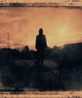Стивен Уилсон: делюкс-издание Grace for Drowning / Steven Wilson: Grace for Drowning (DigiPack Deluxe Edition) (Blu-ray)