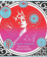 Пэрри Фарелл: Блеск; Гламур / Perry Farrell: The Glitz; The Glamour (Box Set 6 CD) (Blu-ray)