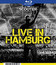 Scooter: концерт в Гамбурге / Scooter: Live in Hamburg (2010) (Blu-ray)