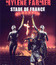 Blu-ray Милен Фармер на Стад де Франс / Mylene Farmer: Stade de France {2-Disc Limited Edition}