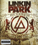 Linkin Park: концерт в Milton Keynes / Linkin Park: Road to Revolution - Live at Milton Keynes (2008) (Blu-ray)
