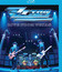 Blu-ray ZZ Top: Живой концерт в Техасе / ZZ Top: Live From Texas (2008)