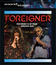 Blu-ray Soundstage: Foreigner (12 рок-хитов 70-х и 80-х) / Soundstage: Foreigner (2008)