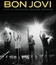 Bon Jovi: концерт в Мэдисон Сквер Гарден / Bon Jovi: Live at Madison Square Garden (2008) (Blu-ray)