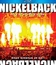 Blu-ray Nickelback - концерт в Sturgis / Nickelback - Live At Sturgis (2007)