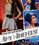Blu-ray Эми Уайнхаус: концерт в Лондоне / Amy Winehouse: I Told You I Was Trouble - Live In London (2007)
