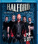 Blu-ray Halford: концерт в Рио / Halford: Resurrection World Tour / Live At Rock In Rio III (2008)