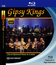 Blu-ray Gipsy Kings: концерт в Кенвуд Хаус / Gipsy Kings: Live at Kenwood House in London (2004)