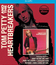 "Blu-ray Том Петти: альбом ""Damn the Torpedoes"" / Tom Petty & The Heartbreakers: Damn the Torpedoes - Classic Albums (1979)"