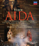 "Blu-ray Джузеппе Верди: ""Аида"" / Verdi: Aida - La Scala Theater (2006)"