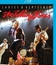 Blu-ray Леди и джентльмены: тур The Rolling Stones / Ladies and Gentlemen: The Rolling Stones (1972)