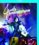Jane's Addiction: концерт Voodoo в Новом Орлеане / Jane's Addiction: Live Voodoo (2009) (Blu-ray)