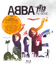 ABBA: Кино / ABBA: The Movie (1977) (Blu-ray)