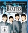 Blu-ray The Beatles: магический исторический тур (2010) / The Beatles: A Magical History Tour (2010)