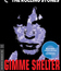 "Роллинг Стоунз: рокументари ""Gimme Shelter"" / The Rolling Stones: Gimme Shelter (1970) (Blu-ray)"