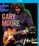 Гэри Мур: концерт в Монтре / Gary Moore: Live At Montreux (2010) (Blu-ray)