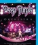 Deep Purple с оркестром на фестивале Монтре-2011 / Deep Purple & Orchestra: Live At Montreux (2011) (Blu-ray)