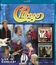 Chicago: живое выступление на PBS / Chicago: Live in Concert (2003) (Blu-ray)