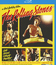 Blu-ray The Rolling Stones: гастрольный тур 1981 / The Rolling Stones: Let's Spend the Night Together (1981)