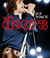 Blu-ray The Doors: концерт в Hollywood Bowl (1968) / The Doors: Live At The Bowl '68