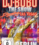 "DJ Bobo: шоу ""Dancing Las Vegas"" в Берлине / DJ Bobo: Dancing Las Vegas - Live in Berlin (Blu-ray)"