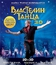 Blu-ray Властелин танца в 3D / Lord of the Dance: Michael Flatley Returns 3D (2011)