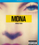 Мадонна: мировой тур MDNA / Madonna: The MDNA Tour (2013) (Blu-ray)
