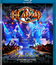 Blu-ray Def Leppard: Вива! Концерт в Лас-Вегасе / Def Leppard: Viva! Hysteria - at The Joint, Las Vegas (2013)