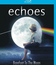 Blu-ray Echoes: Босиком на Луну - Акустический трибьют Пинк Флойд / Echoes: Barefoot To The Moon – An Acoustic Tribute To Pink Floyd (2015)