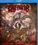 Blu-ray Kreator: Боги насилия – концерт на Вакен-2014 / Kreator: Gods Of Violence – Live at Wacken (2014)