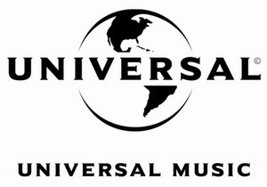 Universal Music Records