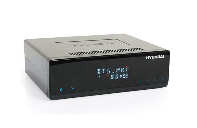 hyundai hmb-r3150s обзор