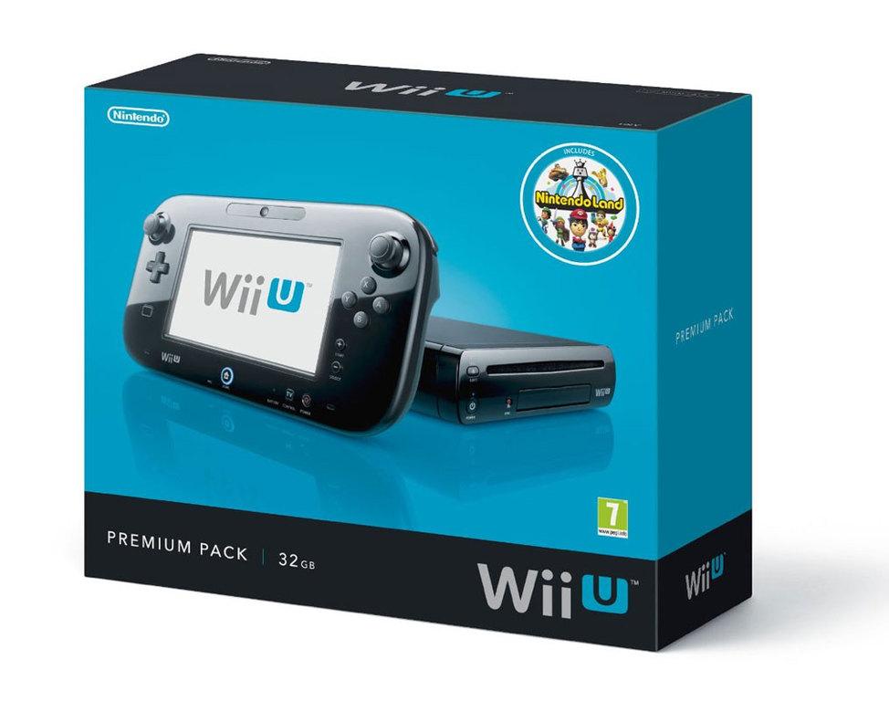 прошивка Wii U инструкция img-1