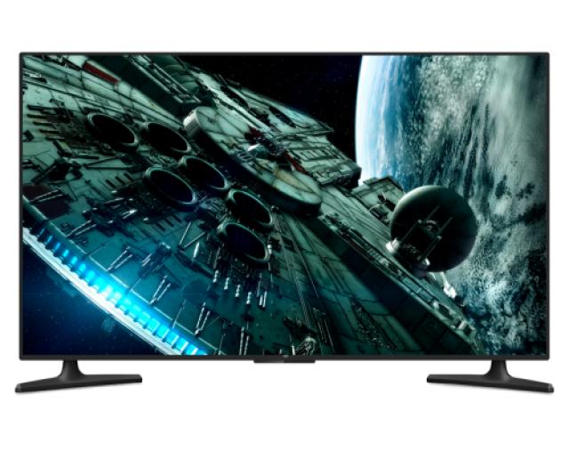 Xiaomi Mi TV 4A 49